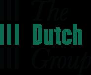Dutch Group